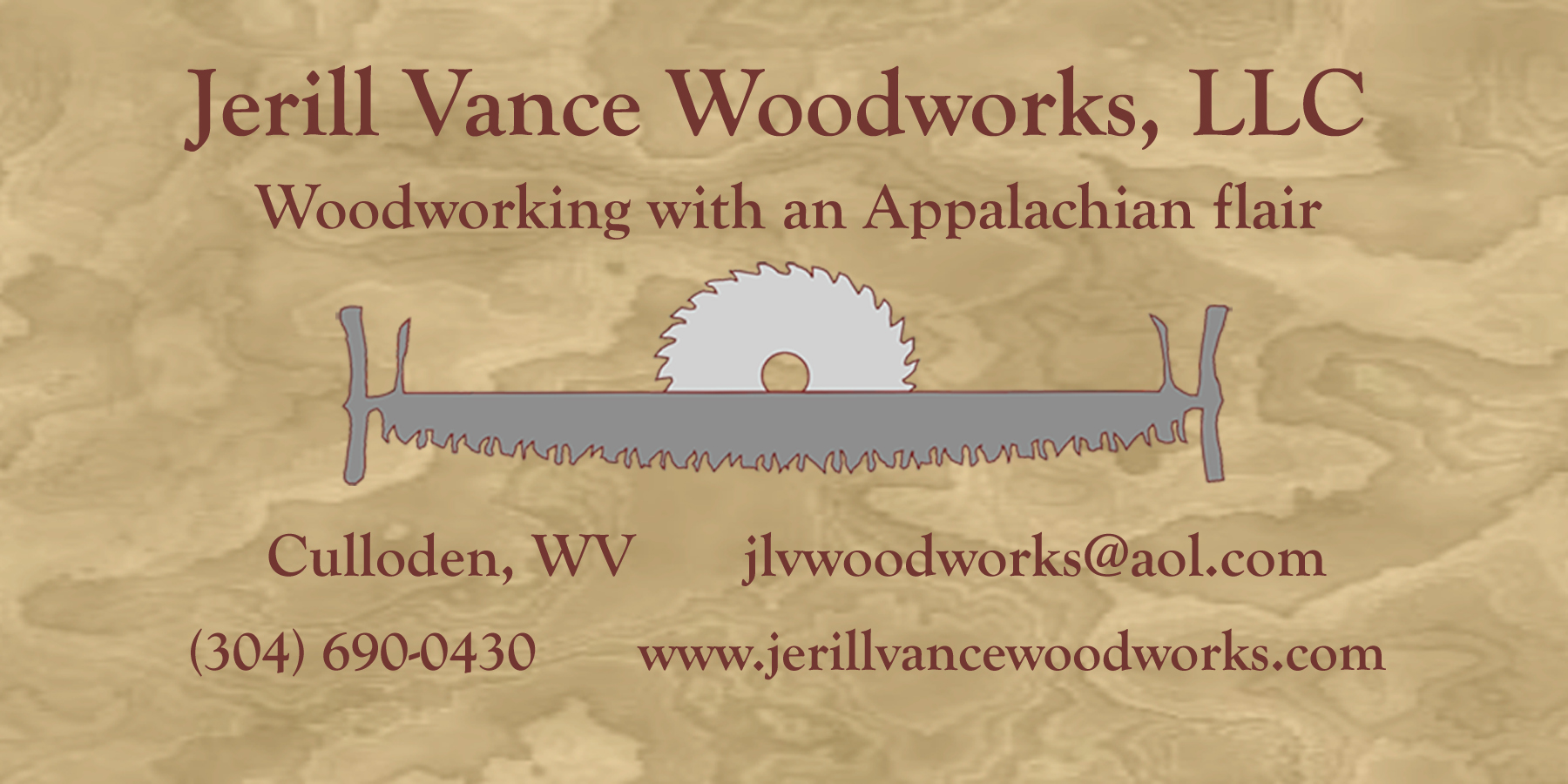 Sponsors valley wood workers jerillvancewoodworks magicingreecefo Image collections